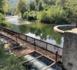 https://www.isula.corsica/Riabilitazione-di-a-presa-d-acqua-di-Golu-e-di-a-stazione-di-pumpera-di-u-Lancone-Rehabilitation-de-la-prise-d-eau-du_a1701.html