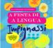 https://www.isula.corsica/Prugramma-di-a-Festa-di-a-Lingua-2020-Da-u-26-di-sittembre-a-l-8-di-dicembre-di-u-2020_a1708.html