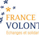 https://www.isula.corsica/Mission-France-Volontaire_a1711.html