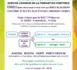 https://www.isula.corsica/Programme-d-actions-complementaires-d-enseignement-superieur-2020-2021-de-l-Universite-de-Corse_a1789.html