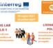 https://www.isula.corsica/Interreg-Italie-France-Maritime-Living-Lab-de-capitalisation-Creation-de-reseaux-transfrontaliers-de-services-Cluster_a2501.html