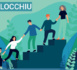 https://www.isula.corsica/Cullocchiu-di-i-cumpetenzi-psychosuciali-Les-competences-psychosociales-a-tous-les-ages-de-la-vie_a2623.html