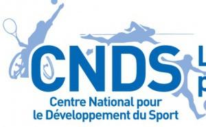 Apartura di a campagna di u CNDS 2018
