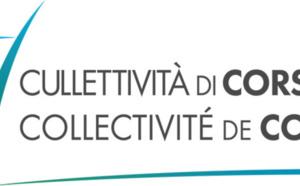 Le dispositif de la Collectivité de Corse en cas d'épisode de froid
