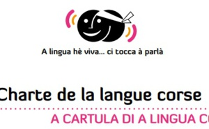 Sottumette una dumanda d'adesione à a Cartula di a Lingua Corsa in linea !