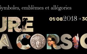 Le Musée de la Corse présente sa nouvelle exposition du 1er août 2018 au 30 mars 2019