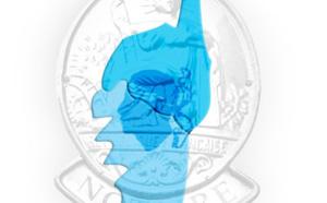 Avis de création de titre de propriété - commune de Bonifacio (Corse du Sud)