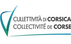 La Collectivité de Corse recrute un(e) puériculteur(trice) à Bastia