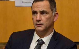 DSP maritime : le Président du Conseil exécutif de Corse réagit aux déclarations du Président de la Corsica Ferries