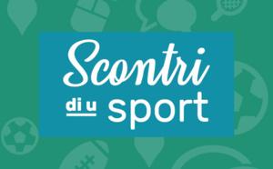 I Scontri di u Sport in Corti