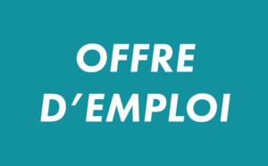 La Collectivité de Corse recrute un agent administratif et comptable en CDD