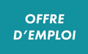 La Collectivité de Corse recrute un agent administratif comptable en CDD