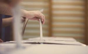 Election des membres de la CCPC des assistants maternels et familiaux