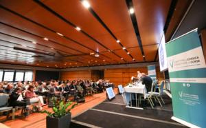 Conférence - Débat « PAC 2020 : vers un nouveau modèle agricole »