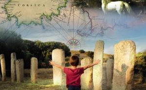 La campagne 2019 du réseau des musées de Corse démarre !
