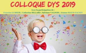 La MDPH organise un colloque DYS à Bastia