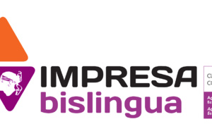 Chjama à Manifistà Intaressu « Impresa bislingua » - Appel à Manifestation d'Intérêt - Pôle d'Excellence Territorial « IMPRESA BISLINGUA »