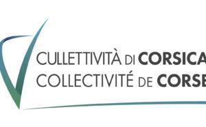 Liste des personnels mobilisés dans le cadre du plan de continuité d'activités de la Collectivité de Corse relatif au virus Covid-19 (mis à jour le 14/05/2020)