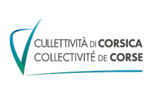 A Cullettività di Corsica à fianc'à i paesi, intercumunalità è rughjoni di Corsica