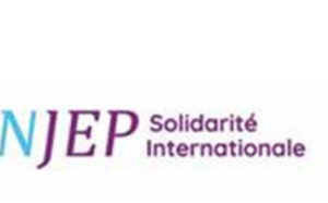 I dispusitivi di sustegnu di l'impegnu à l'internaziunale è di a sulidarità  internaziunale - Les dispositifs de soutien de l'engagement à l'international et de la solidarité internationale