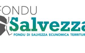 Da benefizià di u dispusitivu Fondu Salvezza, arrigistrate u vostru cartulare nantu à u situ : Covid-19.corsica