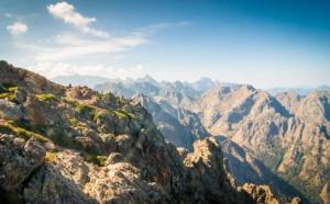Appel à Projet relatif à l'hébergement touristique en milieu dans l'intérieur et en montagne au bénéfice des porteurs de projets issus du secteur privé