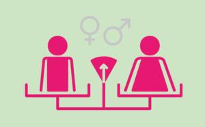 La Collectivité de Corse publie son rapport annuel 2020 sur l'égalité Femmes-Hommes