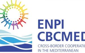 Programme ENI CBC MED