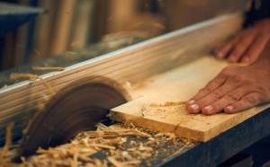 Appel à Projets relatif à la filière bois en Corse