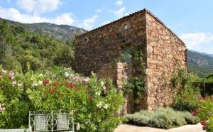 Appel à Projets relatif à l'hébergement touristique en milieu rural dans l'intérieur et en montagne au bénéfice des porteurs de projets issus du secteur privé SADPMC - Fiche Tourisme de Montagne