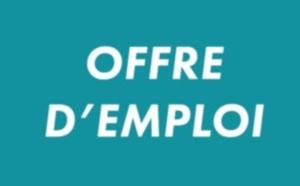 La Collectivité de Corse recrute un(e) Chef(fe) de projet réseaux de télécommunication
