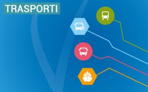 Transports interurbains : Gratuité du trajet domicile / établissement pour les étudiants