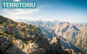 Etude de l'évolution de l'occupation et des usages des estives en Corse : La Collectivité de Corse poursuit ses engagements