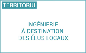 Permanences des Dynamiques Territoriales : Communauté de Communes : Capi Corsu, Pasquale Paoli et Corsica Suttana. Communauté d'Agglomération : Bastia