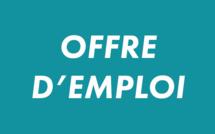 La Collectivité de Corse recrute un(e) chargé(e) de l'accompagnement individuel aux parcours professionnels