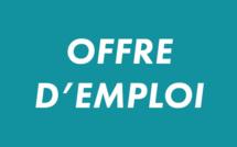 La Collectivité de Corse recrute un(e) directeur(trice) adjoint(e) de la programmation financiere