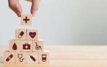 Appel à projet prévention-promotion de la santé 2019