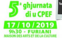 Conférence - débat des centres de planification et d'éducation familiale (CPEF) sur le thème : « Sexisme et préjugés : déconstruire aujourd'hui pour préparer demain »