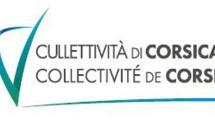La Collectivité de Corse accompagne les entreprises dans le cadre de ses procédures de marchés publics