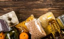 Sustegnu à  l'associ d'aiutu alimentare 2020
