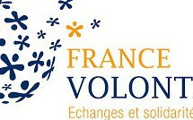 Mission France Volontaire