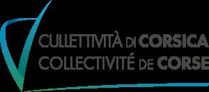 Cullettivita di Corsica