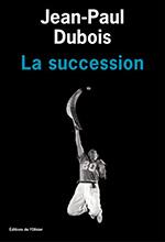 Présélection des ouvrages en langue française