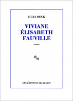 La présélection des lecteurs en langue française