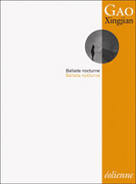 La présélection des lecteurs en langue corse