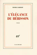 Le prix des lecteurs de Corse 2007