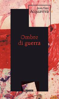 Le prix des lecteurs de Corse 2011