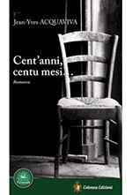 Présélection des ouvrages en langue corse