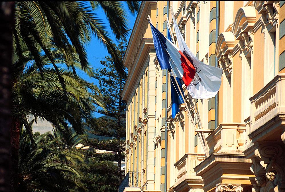 Le prix des lecteurs de Corse organisé par la CTC en partenariat avec les bibliothèques de l'île