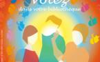 Le prix des lecteurs de Corse 2009